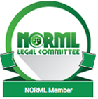 National Organization for the Reform of Marijuana Laws