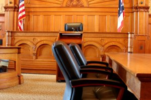 Criminal Defense Lawyer in Austin, TX