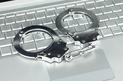 How to Expunge a Felony in Texas | The Law Office of Kevin