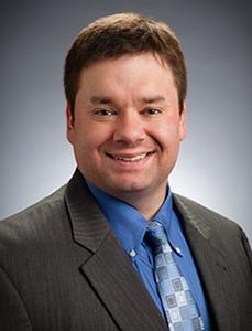 Attorney Kevin Bennett