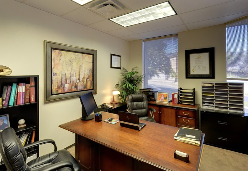 law office of kevin bennett for criminal defense in austin tx